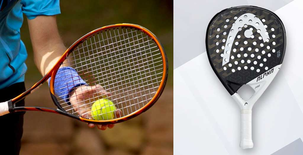 differenze-tennis-padel