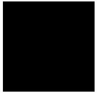 padel-icon