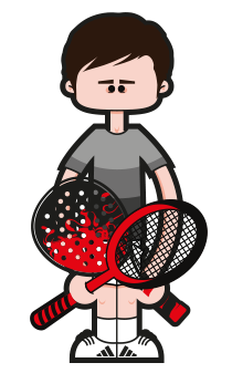 tennista-padelista