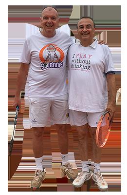 tennisti-senior400