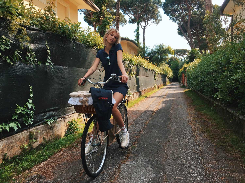 bici-forte-marmi